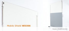WD306 – Mobile Shield