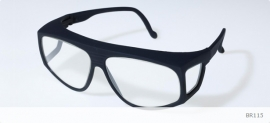 X-Ray Protective Glasses – Model BR115