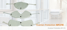 Ovarian Protection RP278