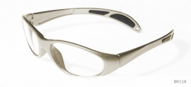X-Ray Protective Glasses – Model BR118