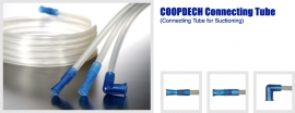 Coopdech Connecting Tube