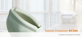 Testicle Protection RP280