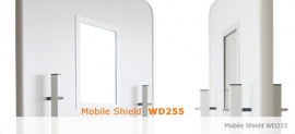 WD255 – Mobile Shield