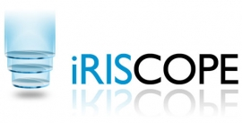 iRIScope