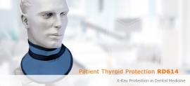 RD614 – Patient Thyroid and Sternum Protection